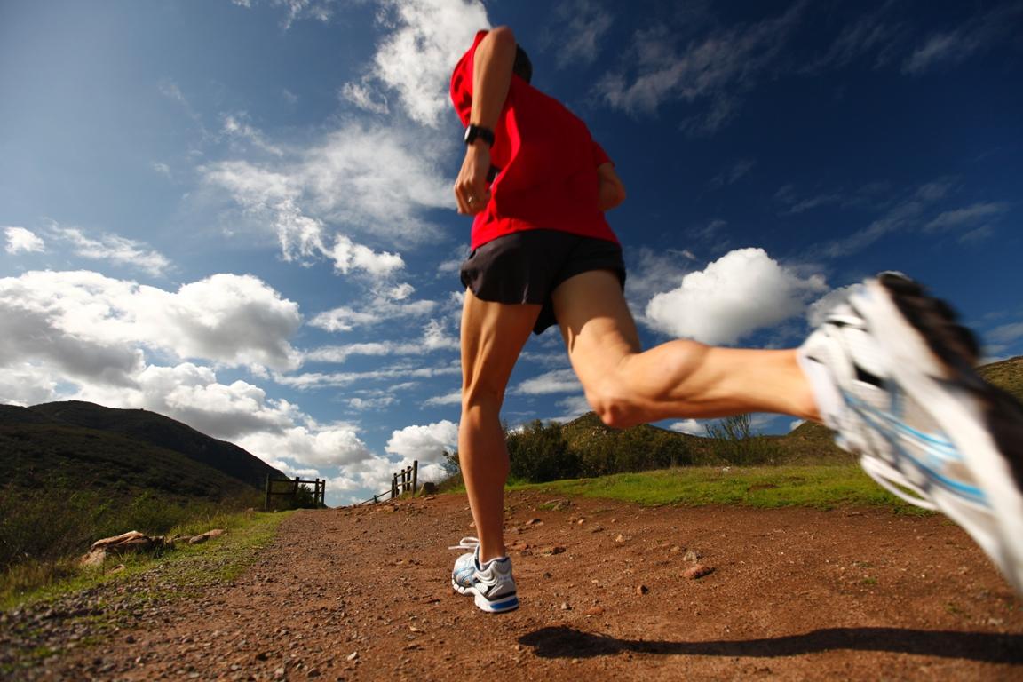 A BEMER terápia az élsportban és a tömegsportban